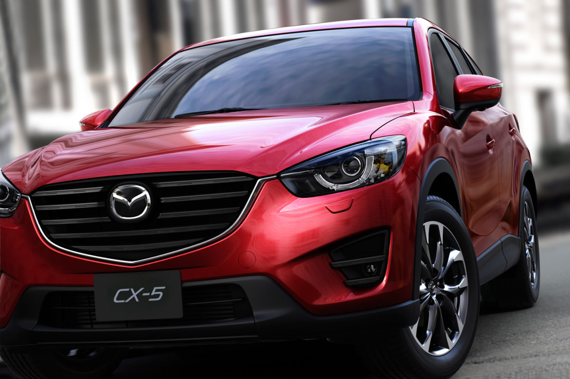 2016-Mazda-CX-5-front-end-02