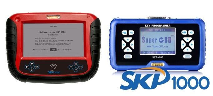 SKP-1000-vs-SKP900-key-programmer