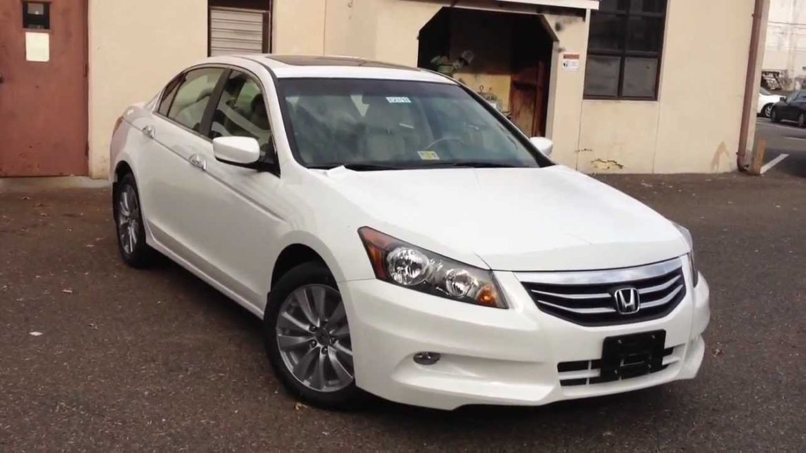 honda accord 2012 1170x658
