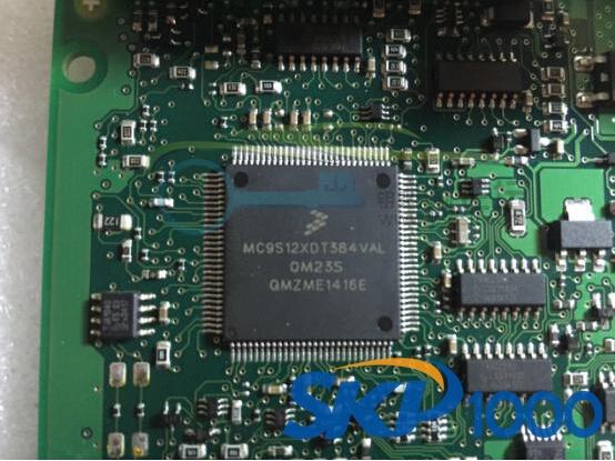 program-Renault-Koleos-smart-card-6
