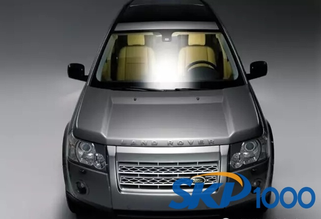 skp1000-Freelander-smart-card-1