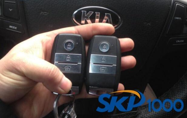 skp1000-Kia-Sorento-14