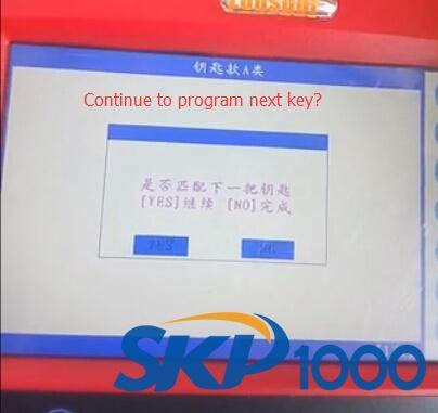skp1000-Subaru-forester-7