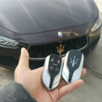 skp1000-add-key-Maserati-Ghibli-12