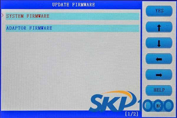 skp1000-firmware-update-1