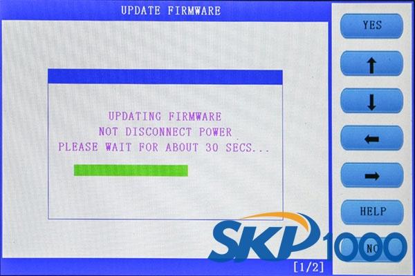 skp1000-firmware-update-2