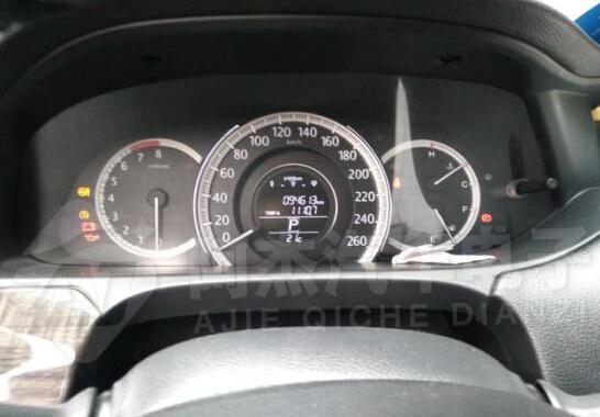 skp1000-honda-accord-15