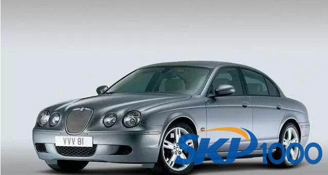 skp1000-jaguar-s-type-1