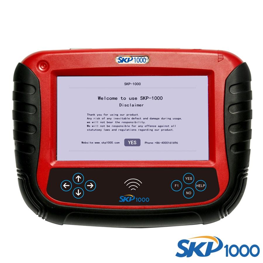 skp1000-key-programmer-3
