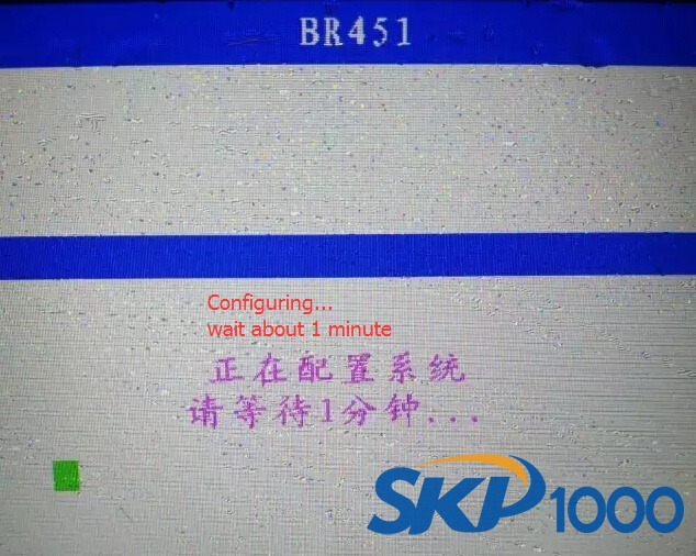 skp1000-program-smart-br451-key-10