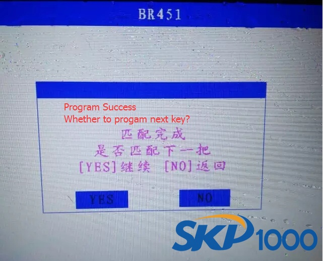 skp1000-program-smart-br451-key-13