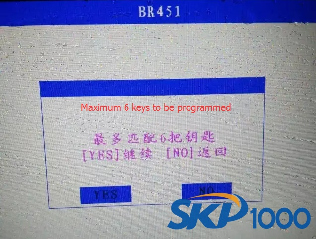 skp1000-program-smart-br451-key-7