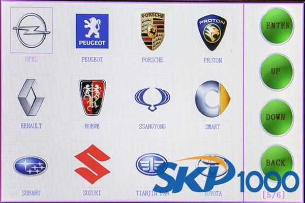 skp1000-vehicle-coverage-1