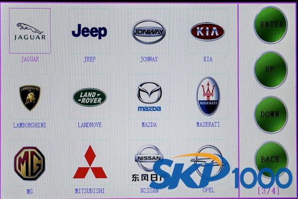 skp1000-vehicle-coverage-3