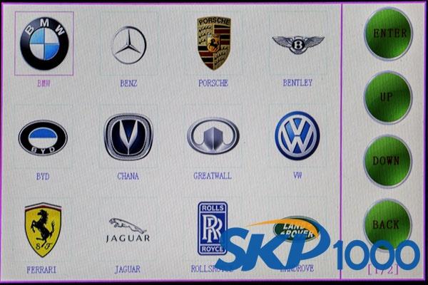 skp1000-vehicle-coverage-4