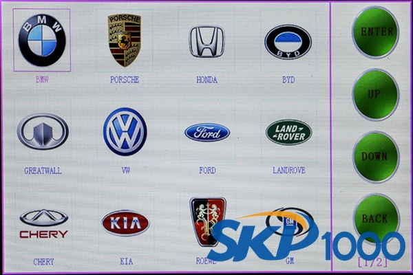 skp1000-vehicle-coverage-5