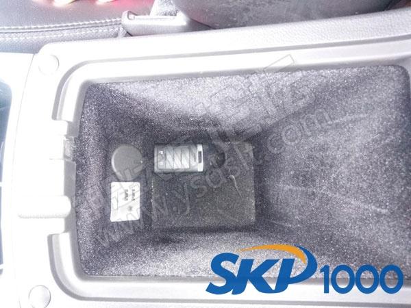 skp1000-Cadillac-srx-13