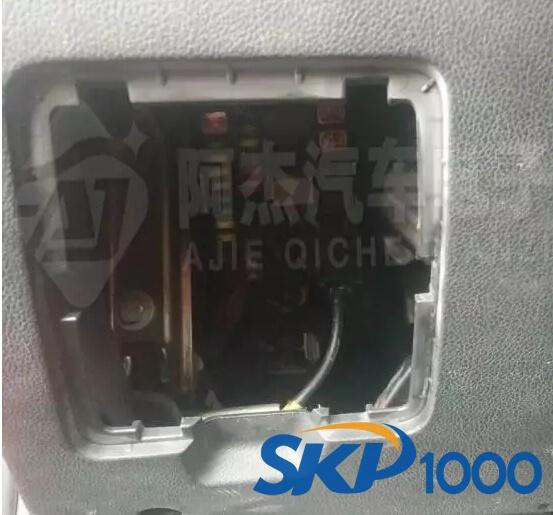 skp1000-Chevrolet-Aveo-2