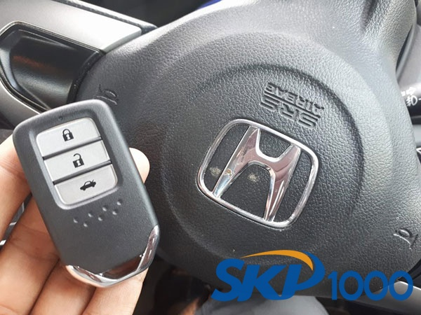 skp1000-Honda-Brio-Amaze-2016-4
