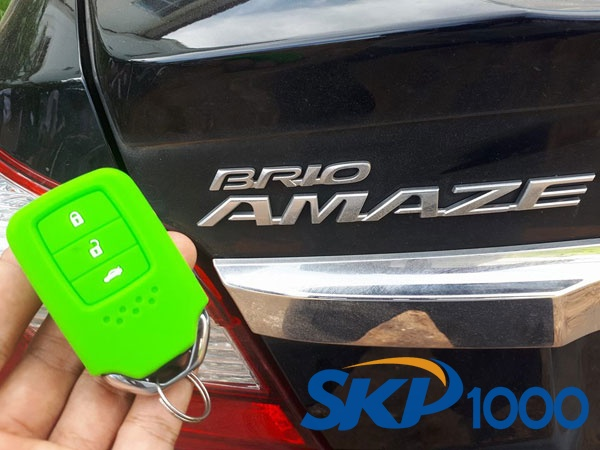 skp1000-Honda-Brio-Amaze-2016-5