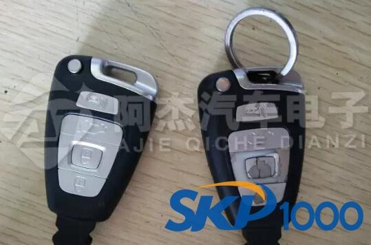 skp1000-Hyundai-Veracruz-2