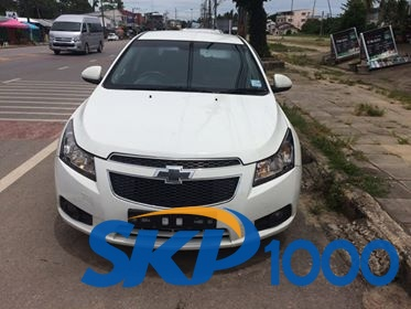 skp1000-cruze-ltz-all-key-lost-1