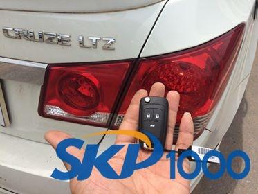 skp1000-cruze-ltz-all-key-lost-3