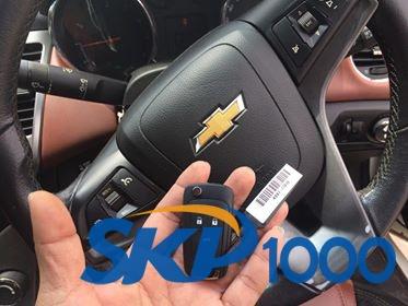 skp1000-cruze-ltz-all-key-lost-5
