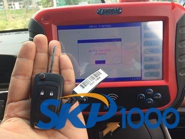 skp1000-cruze-ltz-all-key-lost-6