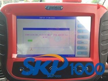 skp1000-cruze-ltz-all-key-lost-7