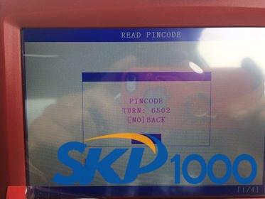 skp1000-cruze-ltz-all-key-lost-8