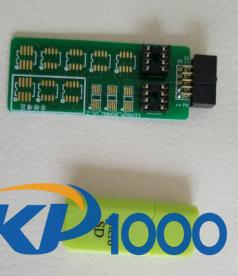 skp1000-eeprom-sd-card