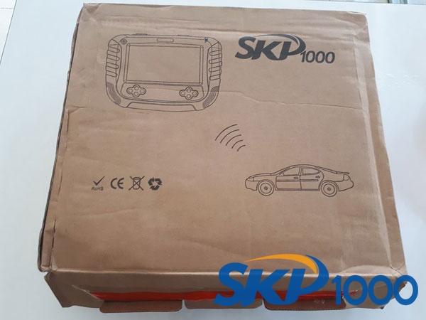 skp1000-package-2