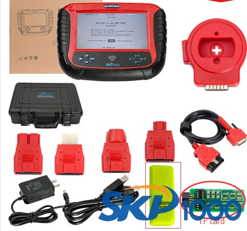skp1000-tf-card-sd-card