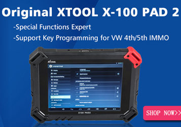 xtool-x100-pad-2 (1)