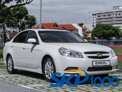 lonsdor-k518-Chevrolet-Epica-1