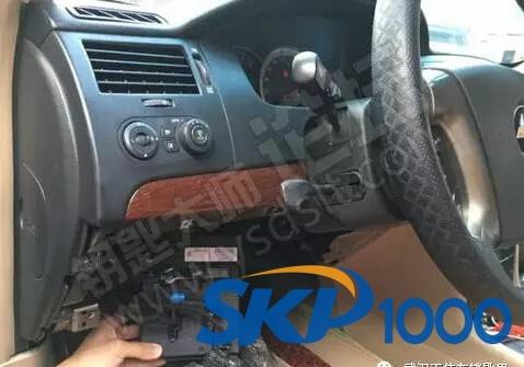 lonsdor-k518-Chevrolet-Epica-2