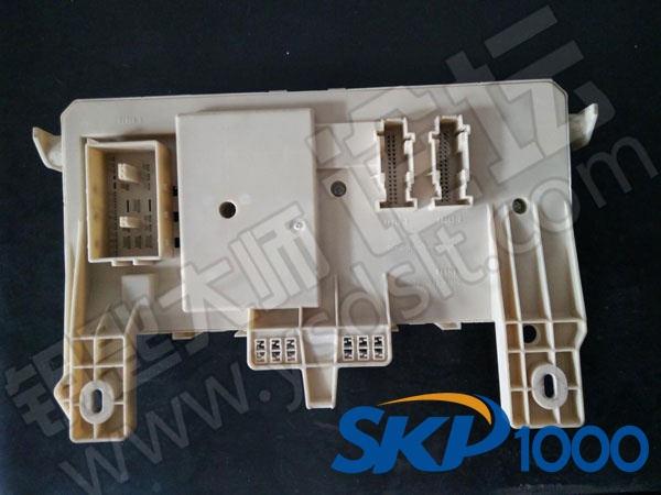 lonsdor-k518-volvo-c30-4
