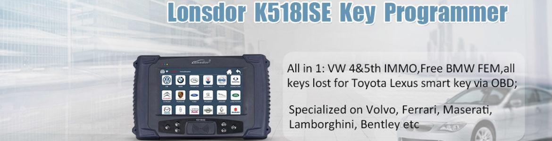 lonsdor-k518ise