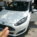 skp1000-Ford-Fiesta-1