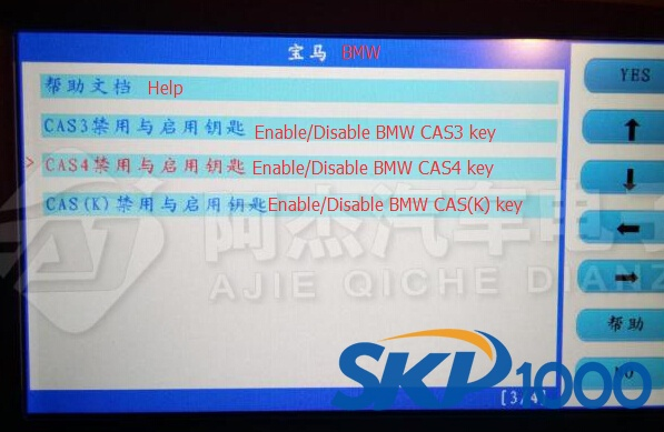 skp1000-disable-bmw-523-key-2
