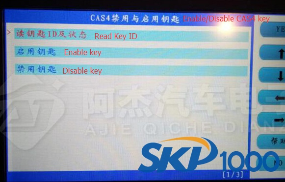 skp1000-disable-bmw-523-key-4