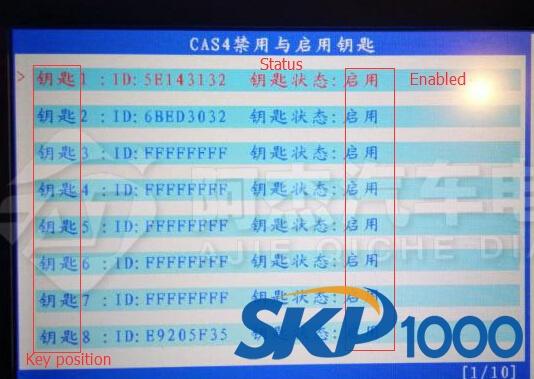 skp1000-disable-bmw-523-key-5