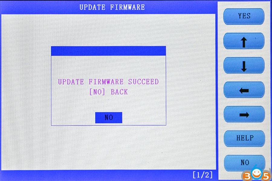 skp1000 update-03