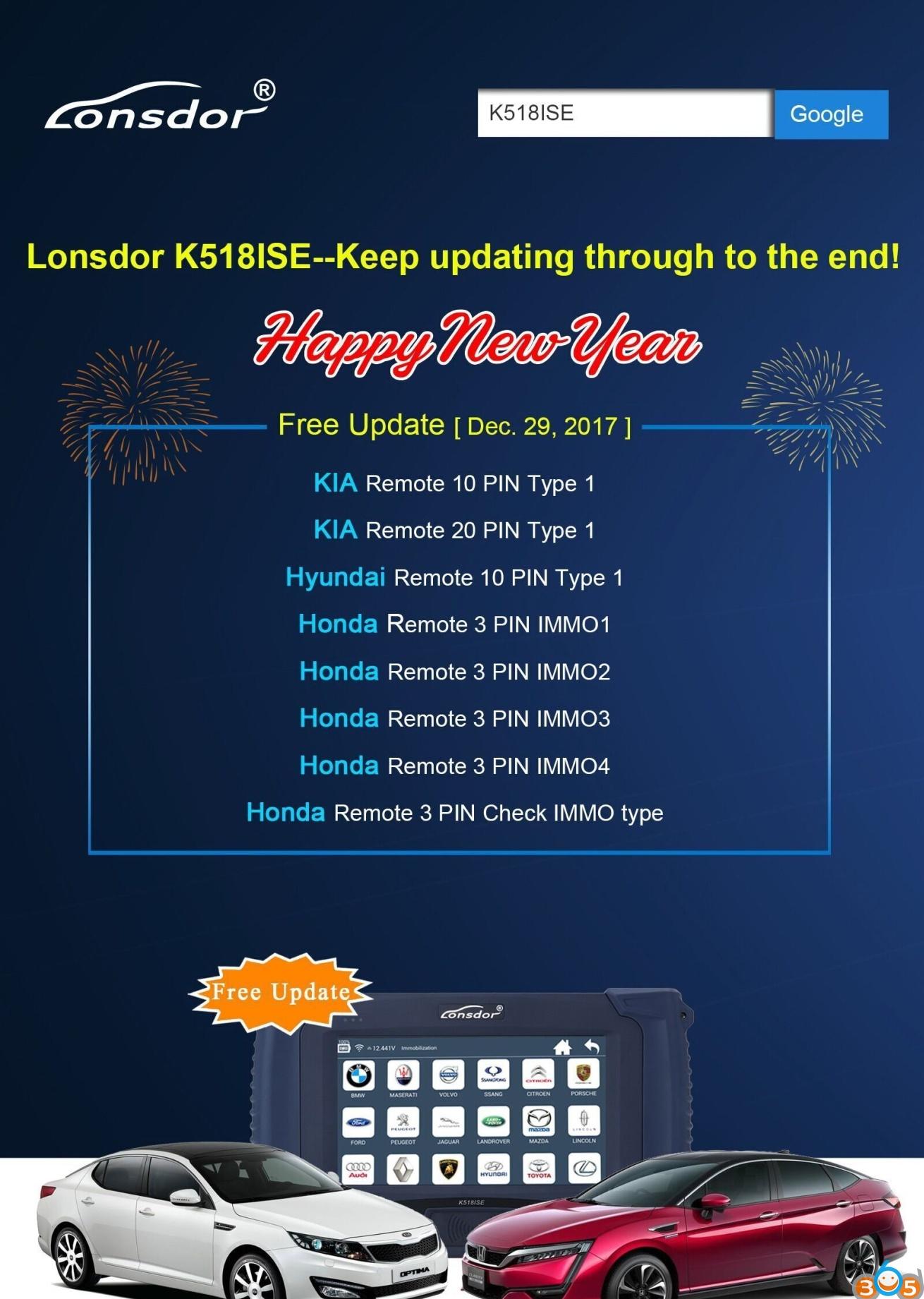 k518-hyundai-kia-honda-pin-code