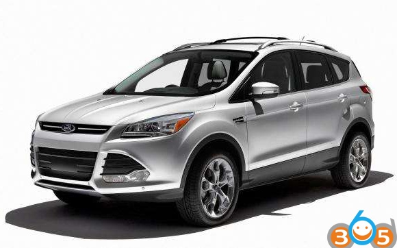 lonsdor-k518-ford-escape-1