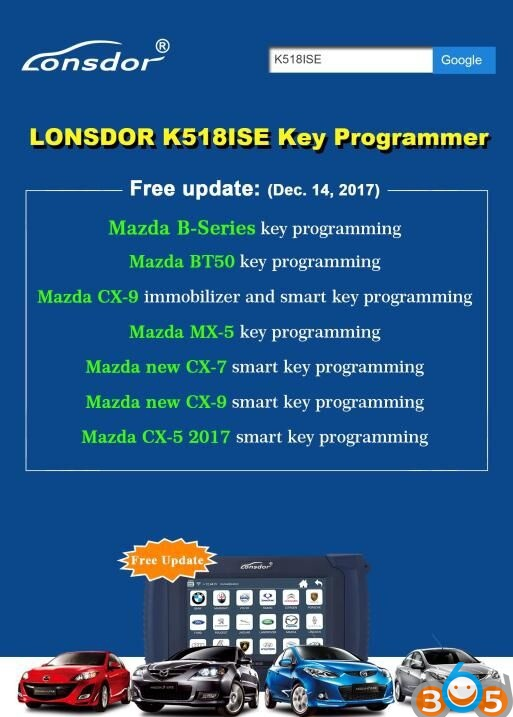 lonsdor-k518-update-dec-2