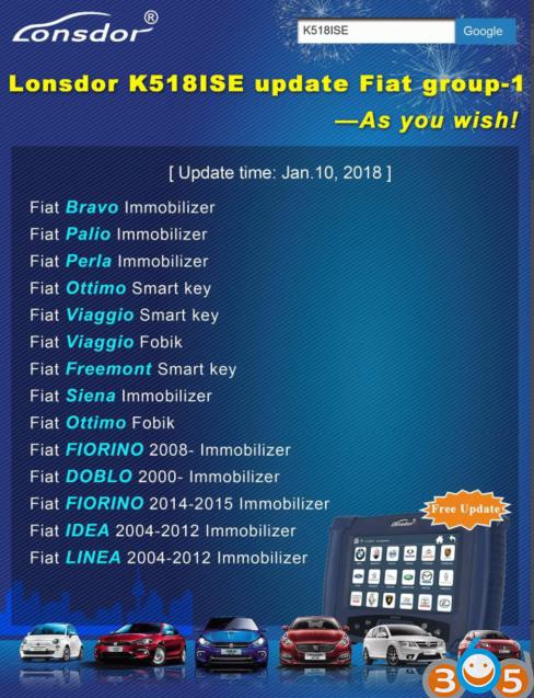 lonsdor-k518ise-fiat