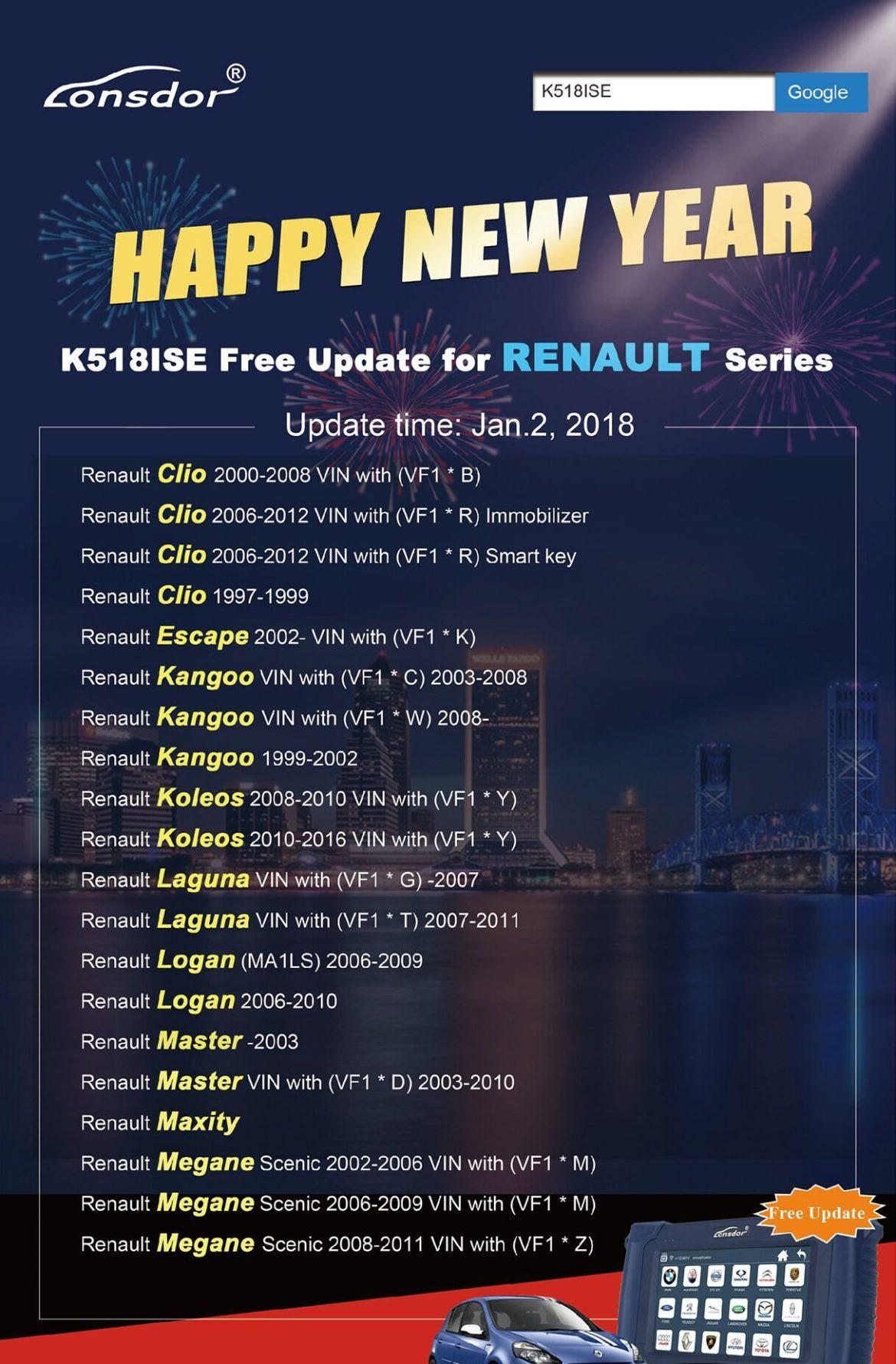 losndor-update-renault
