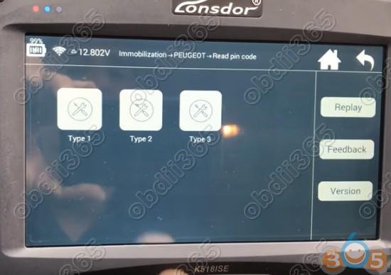 lonsdor-k518-peugeot-308-pin-3